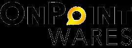 Onpointwares
